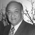 Humberto Famanía
