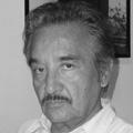 J. Mario R. Fuentes