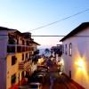Mantiene Vallarta cifras favorables en afluencia turística