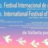 8° Festival Internacional de Altruismo en Puerto Vallarta