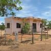 Denuncian carencias de infraestructura productores de Tomatlán