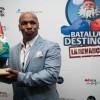"""Puerto Vallarta, fuerte candidato como mejor playa familiar en la """"Batalla de los Destinos III"""""""