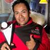 "Vallartense gana categoría ""Mixology"" en Torneo Nacional de Bartenders"