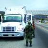 La promoción y el fortalecimiento de los derechos humanos en la Secretaría de la Defensa Nacional