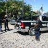 La Comisaria de Policía Municipal refuerza líneas de acción