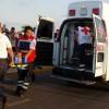Refuerza IMSS sus áreas de urgencias ante incremento de accidentes de tránsito en vacaciones