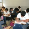 Comité Regional de Vinculación se compromete a impulsar centros educativos