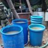 Aseguran laboratorio clandestino de droga sintética en Villa Purificación