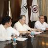 Puerto Vallarta recibe los trabajos del III Curso de Actualización Notarial