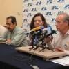 Apoyo de la ciudadanía importante ante la lucha contra el dengue