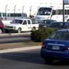 Vence el plazo para pagar el Refrendo Vehicular 2012 sin recargos