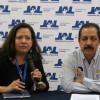 Importante el apoyo de la ciudadanía ante la lucha contra Dengue