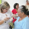 Apoyos sin precedentes en  asistencia social, en Bahía