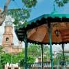 Perspectiva Turística: No Abaratar la Marca México
