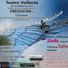 """Concierto """"En Las Alas de la Música"""", Por la Conservación de la Guacamaya Verde"""