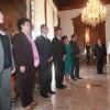 Ratifican a Luis Carlos Nájera como Fiscal General del Estado de Jalisco