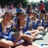 """""""Cheer & Dance"""" Copa de la Amistad 2013"""