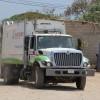 Se Habilitan las Zonas de San Nicolás y El Gavilán para Restablecer Servicio de Basura