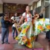 Lanzan Convocatorias para el Encuentro Nacional del Mariachi Tradicional