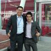 Jalisco y Quebec se Comprometen a Crear una Alianza en Favor de los Jóvenes