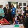DIF Jalisco Visita Instituciones Que Atienden Grupos Vulnerables de Zona Metropolitana