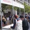 Acercan Empleo a Habitantes de Lagos de Moreno