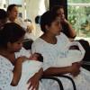 La Lactancia Materna, una Inversión en Salud