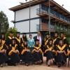 Apadrina Secretario de Educación a Licenciadas en Educación Preescolar en Arandas