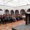 Inaugura Gobernador Foro Regional Para el Desarrollo Metropolitano