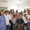 Concluyen Cursos para Débiles Visuales en el DIF Puerto Vallarta