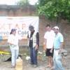 Avanzan los Trabajos de Prevención del Dengue en la Delegación de Ixtapa