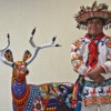 """El Instituto Vallartense de Cultura invita a la exposición """"Tewi Niukiyari"""""""