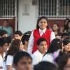 Unen Esfuerzos Ayuntamiento e Instituciones Educativas para que Jóvenes Puedan Seguir Estudiando