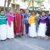 Anuncia el Sistema DIF Festival de los Pueblos Indígenas