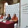 Realizan Primera Entrega de Recursos a Consejos Ciudadanos de Cultura