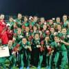 Selección Mexicana de Futbol Femenil Gana Medalla de Plata