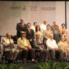 Gobierno y DIF Jalisco Homenajean a Sus Adultos Mayores Destacados