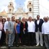 Puerto Vallarta presente en la XXIV Convención Internacional de Ciudades Hermanas