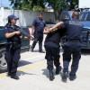 Evalúan a Mandos Policiacos para Garantizar Mayor Eficiencia en el Servicio
