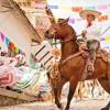 Se Espera Una Gran Afluencia de Visitantes para las Fiestas Patrias