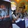 Todo Listo para Arrancar el Encuentro Nacional de Mariachi Tradicional