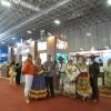Riviera Nayarit Regresa a Expo de Viajes más Importante de Brasil