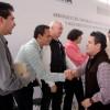 Anuncia Gobernador Cosecha Histórica de Maíz en el Agro de Jalisco