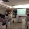 Fideicomiso de Turismo Presenta Estrategia de Promoción Turística de  Puerto Vallarta
