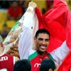 México, Campeón del FIBA Américas