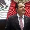 Rafa González Expresa Su Reconocimiento a Peña Nieto