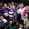 Promueven el Deporte en la Delegación de Ixtapa