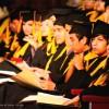 Egresan 62 Estudiantes de Tres Ingenierías del CUCosta