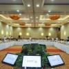 Encuentro del Gobernador con Empresarios de Puerto Vallarta