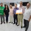 Impacta Reforma Fiscal a Laboral: Mtro. Enrique Molina Bauza